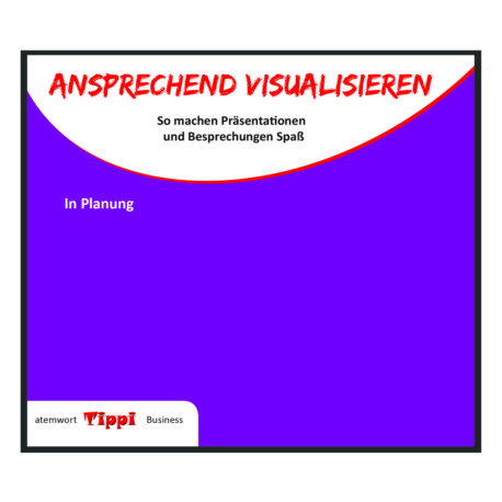 Visualisieren
