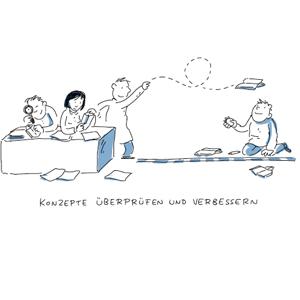 Tippi-Illustrator Leowald 4