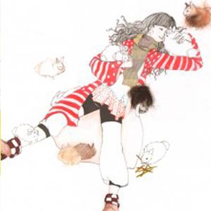 Tippi-Illustratorin Meyer 3