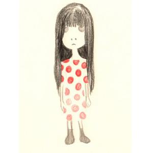 Tippi-Illustratorin Meyer 6