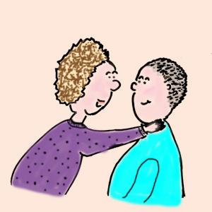 Wer ist der beste Ratgeber? Einen guten Rat annehmen oder auf sich selbst vertrauen?