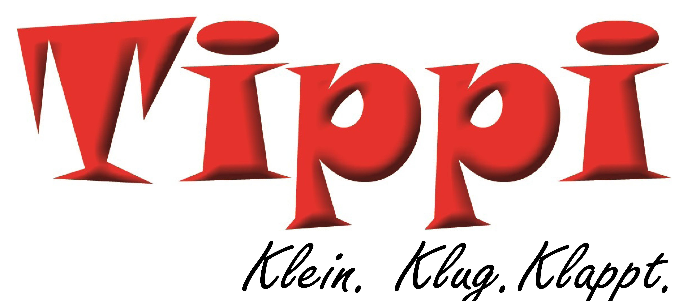 TIPPI