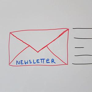 Newsletter-Betreff gekonnt formulieren