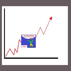 Tippi an der Börse