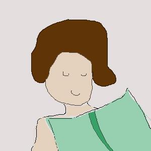 Was lese ich am besten vor dem Einschlafen vor?